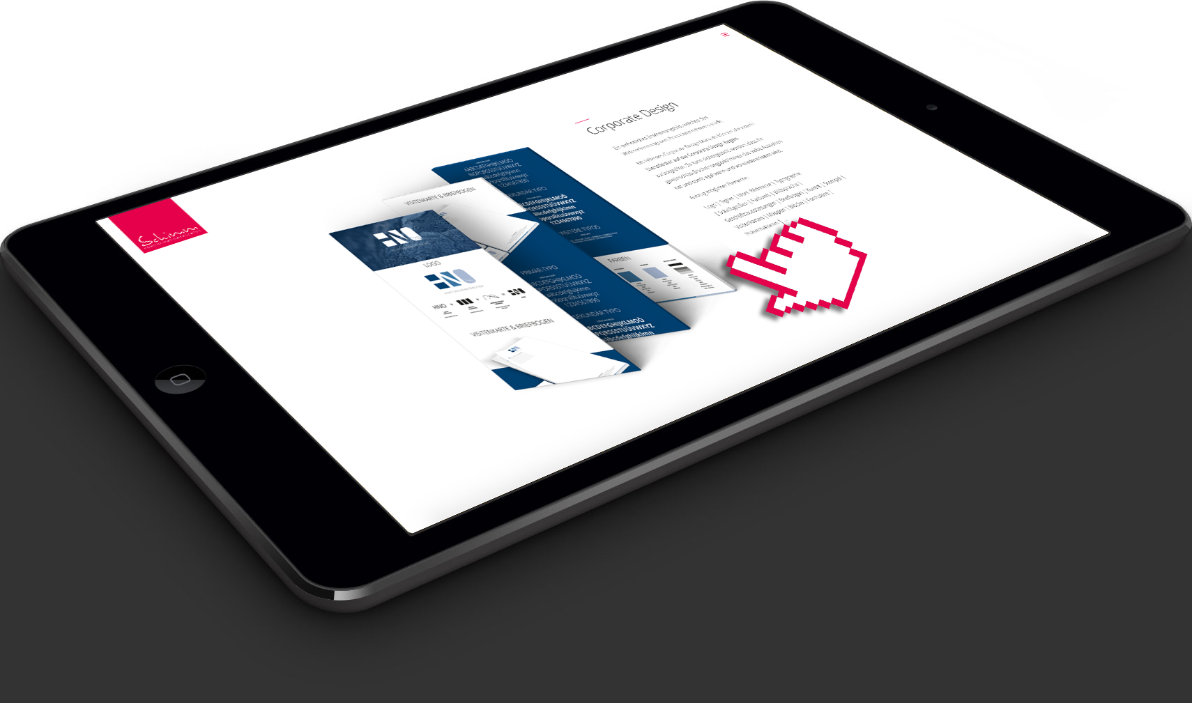 schimm_ipad_corporate-design