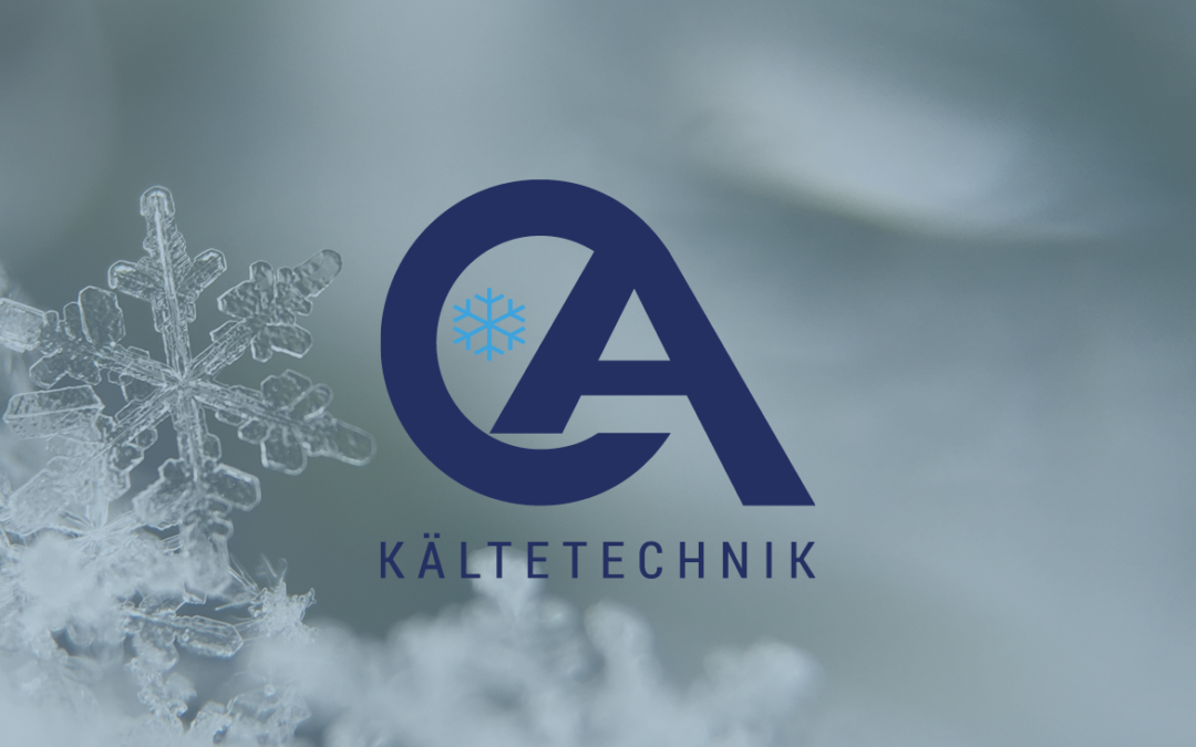 CA Kältetechnik