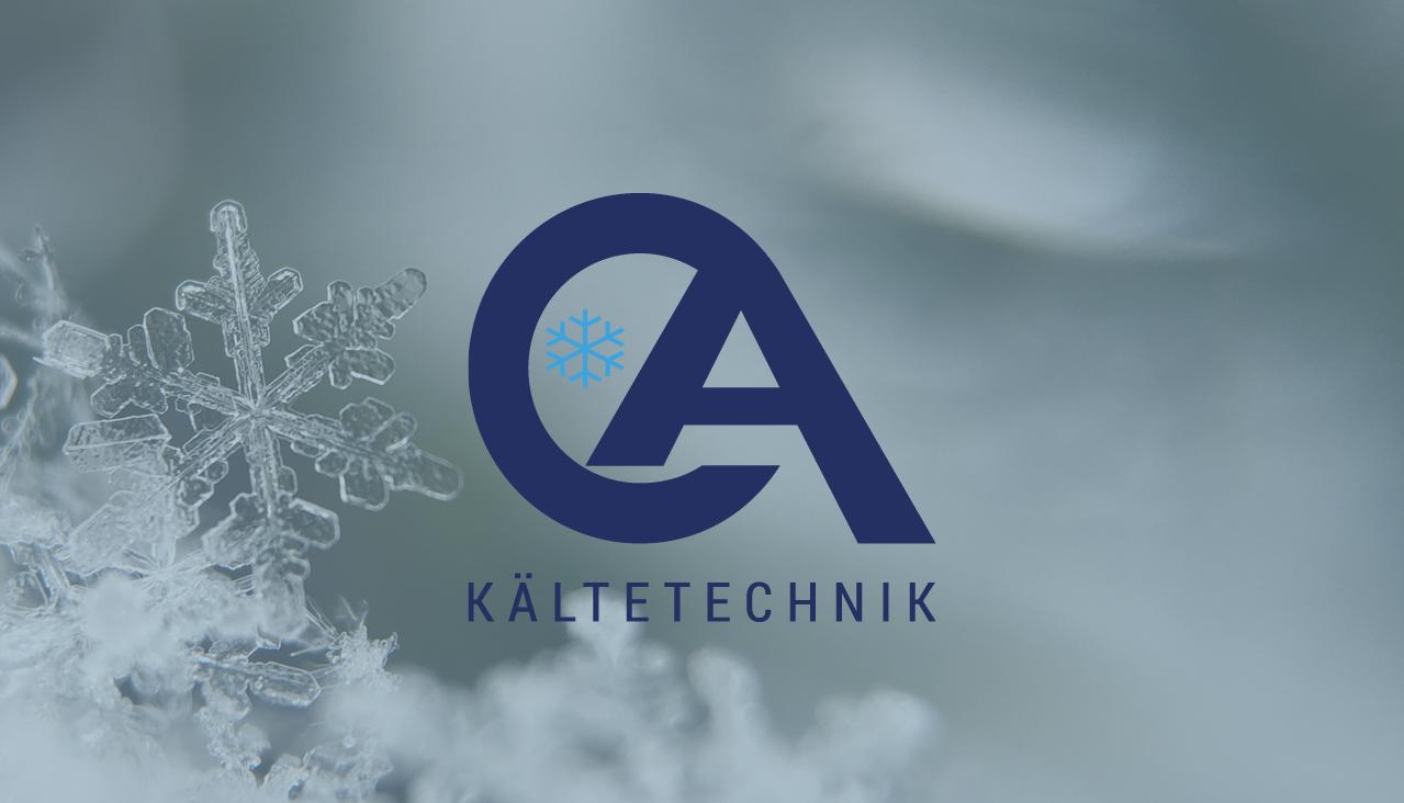schimm_CA_Kaeltetechnik