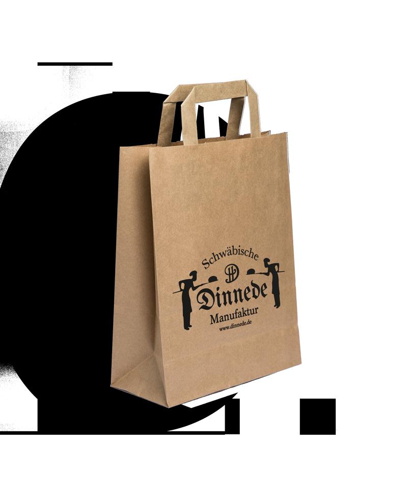 schimm_CD_paperbag