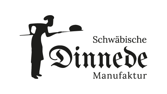 schimm_Dinnede_Logo