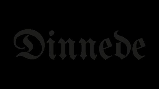 schimm_Dinnede_Typo