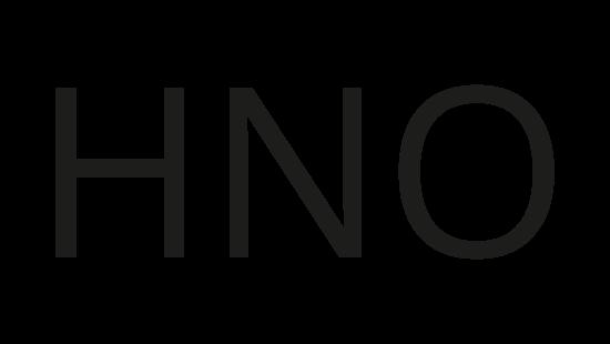 schimm_HNO
