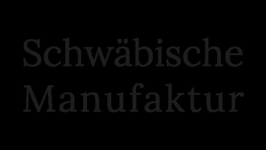 schimm_Typo