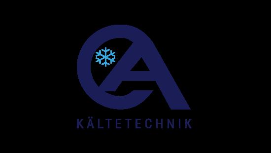 schimm_CA_Logo