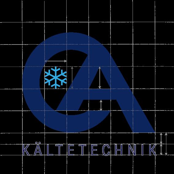 schimm_CA_Logo_Technisch