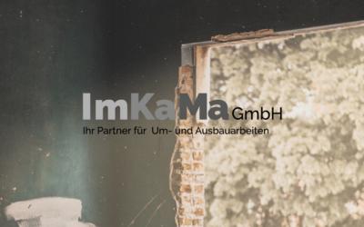 ImKaMa GmbH