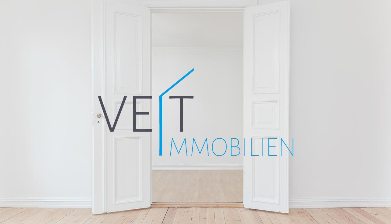 schimm_veit_immobilien_beitragsbild