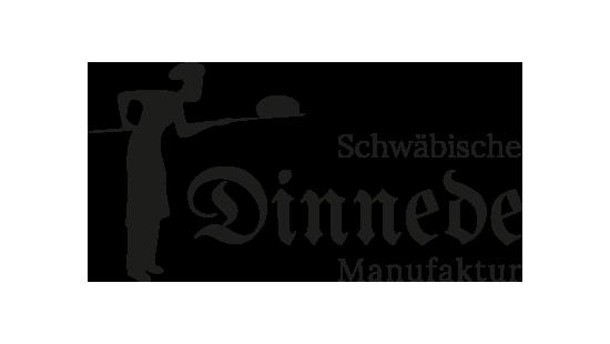 Schimm_Kunden_Logo_04
