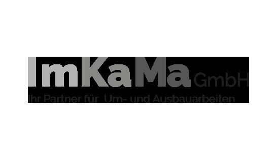Schimm_Kunden_Logo_08