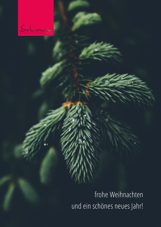 Schimm_Weihnachtskarte_2018_Web