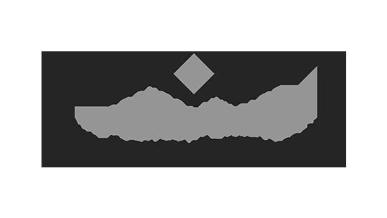 Schimm_Kunden_Logo_14