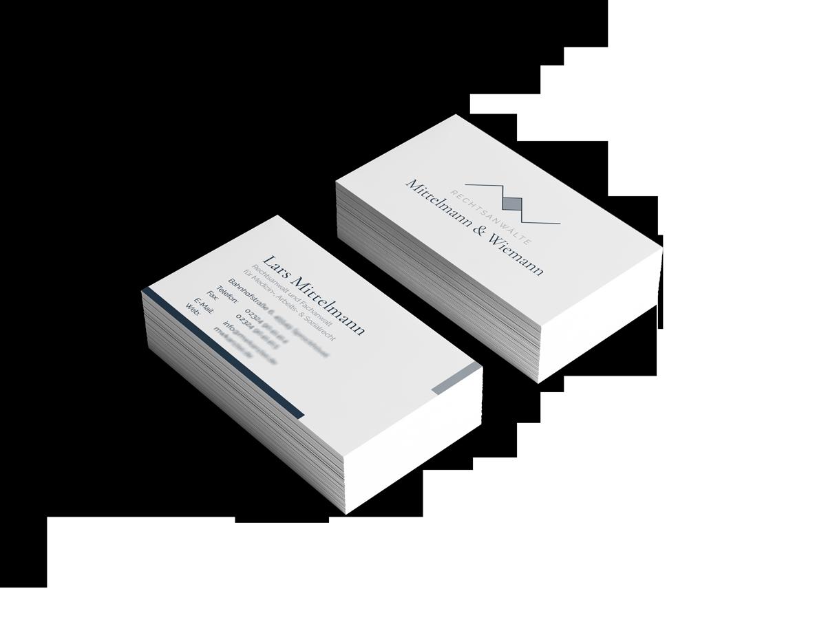 schimm_CD_CA_Briefbogen_Visitenkarte