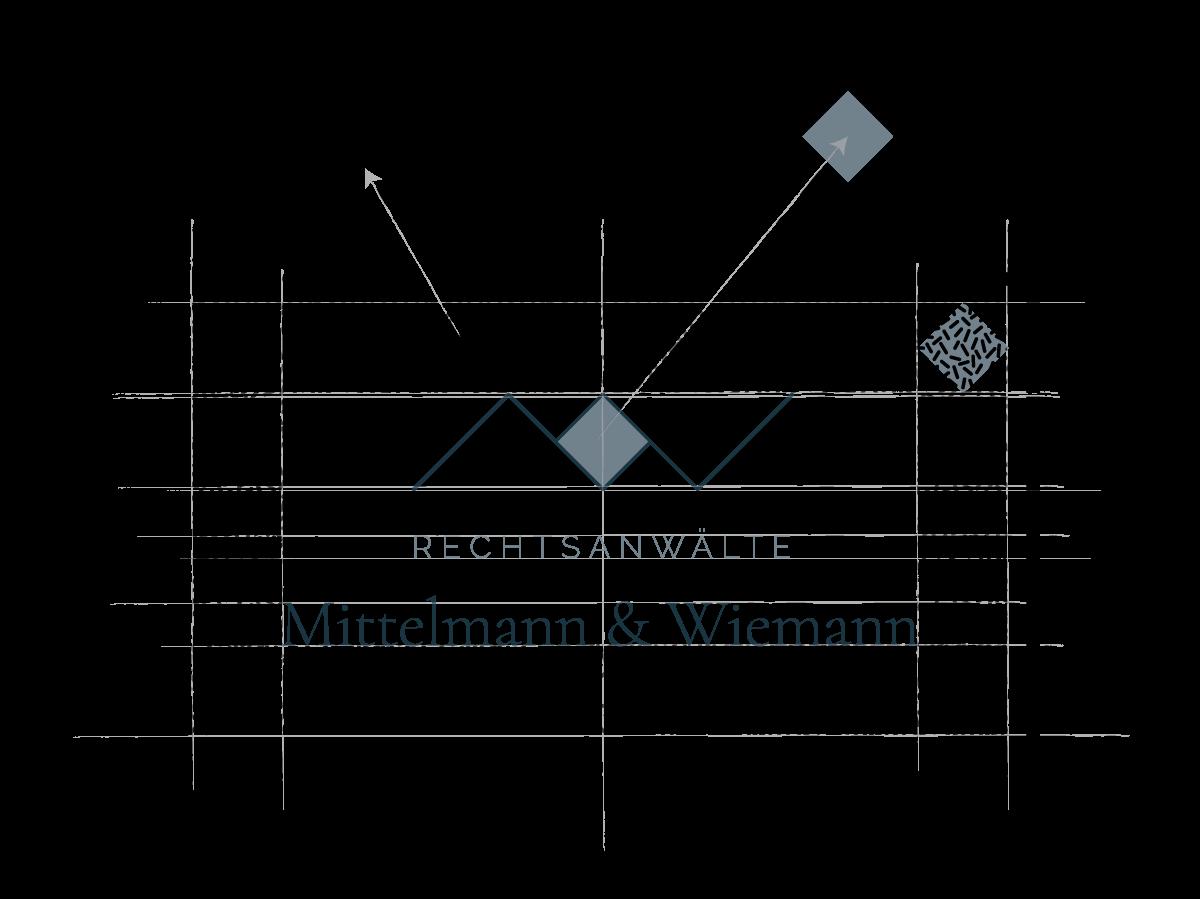 schimm_Mittelmann_Wiemann_Logo_Schutzzone