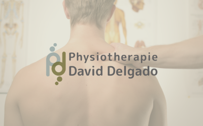 Physiotherapie David Delgado