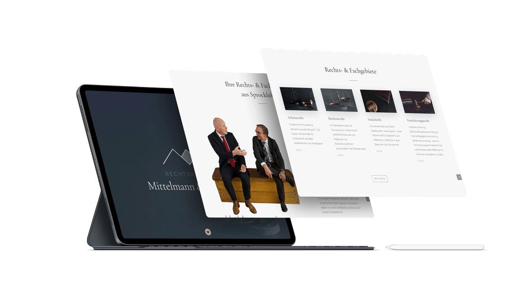 Homepage_ipad_pro