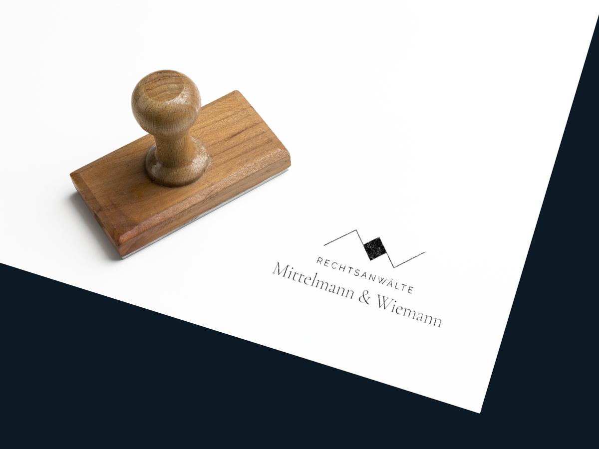 Stempel_Mittelmann_Wiemann