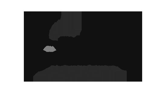 Schimm_Kunden_Logo_16