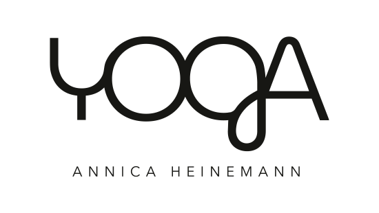 Schimm_Kunden_Logo_17