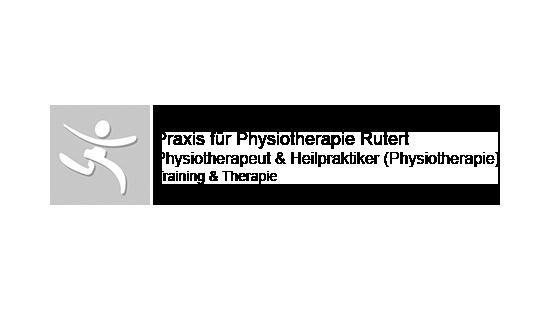 Schimm_Kunden_Logo_18