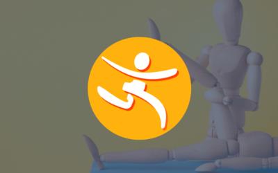 Physio- und Ergotherapie Rutert